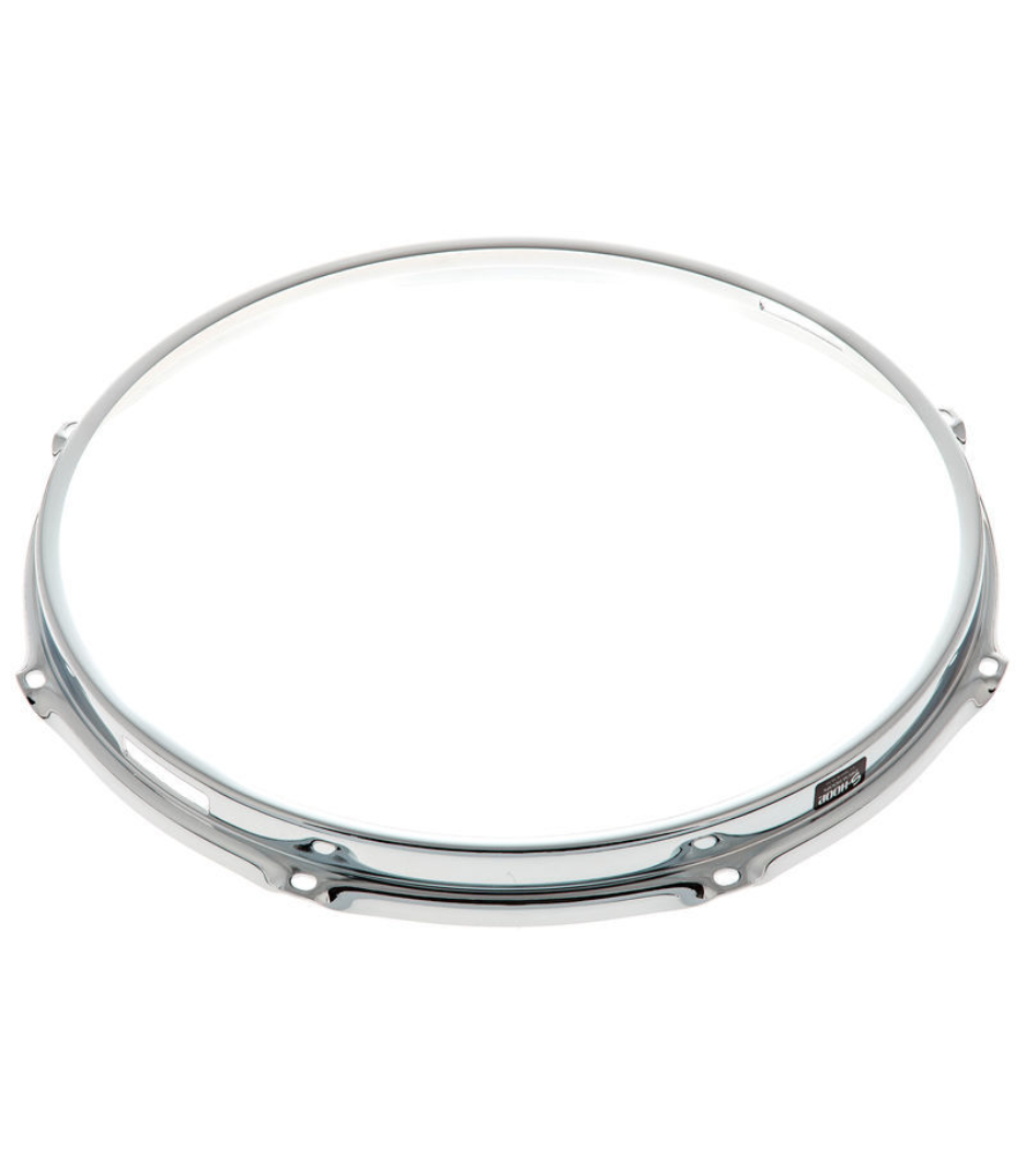 Buy S-Hoop - SH148B 14 8 Hole Chrome Steel S Hoop Bottom