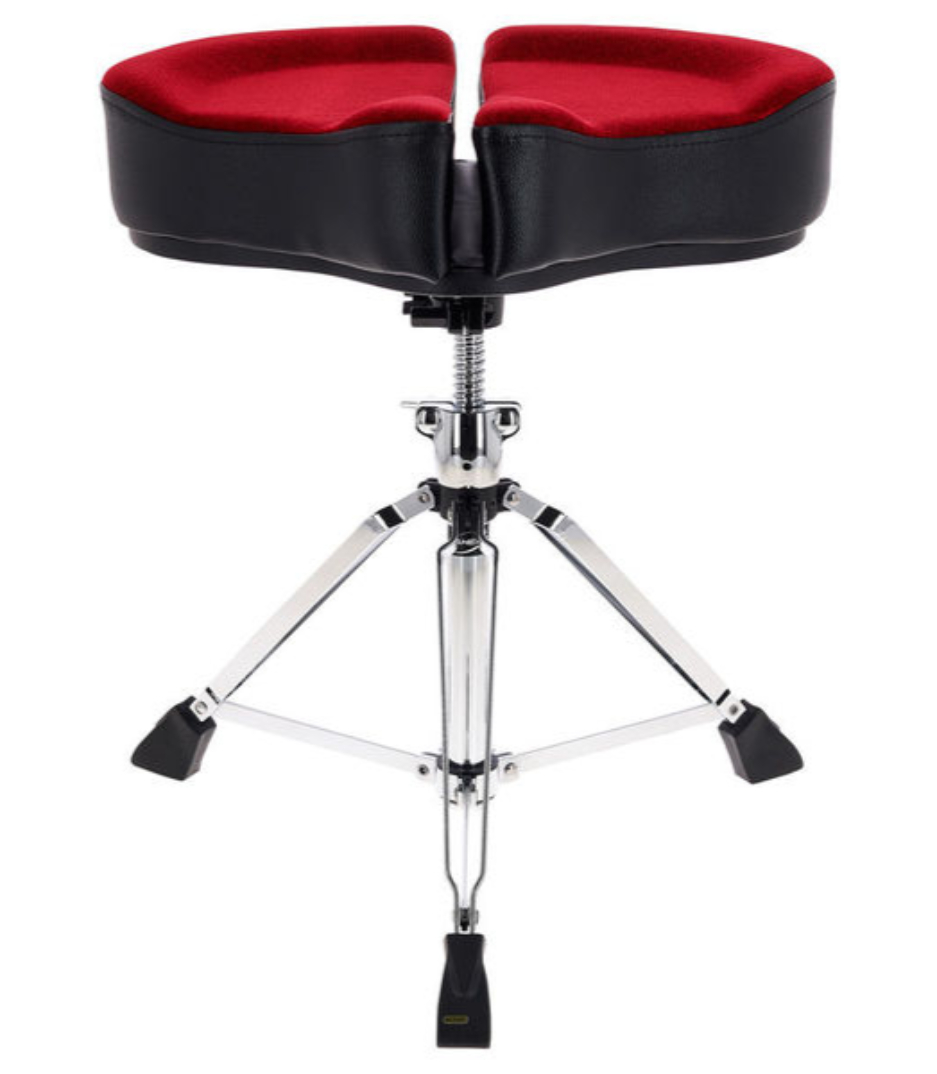 buy ahead spg r3 18 spinal g saddle red cloth top black sid