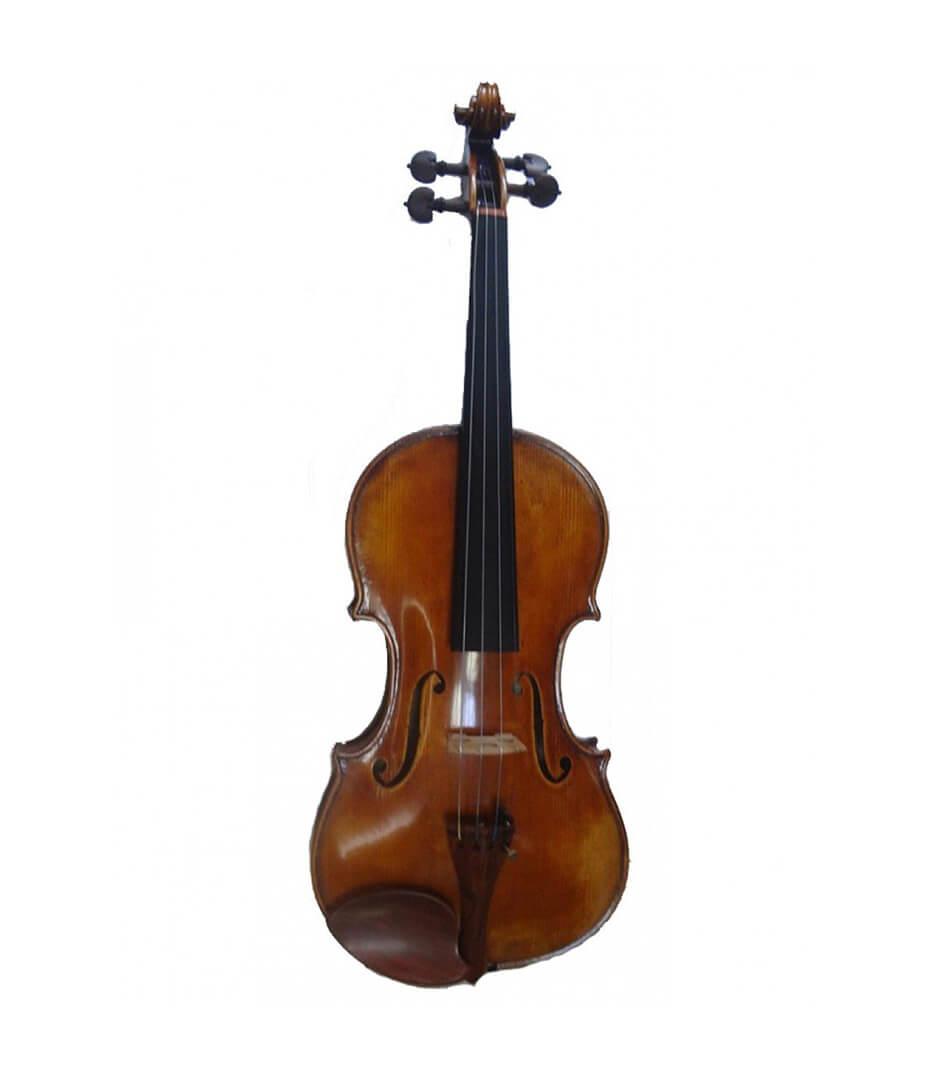 Van De Shih - VN201 4 4 4 4 Size Violin With Case
