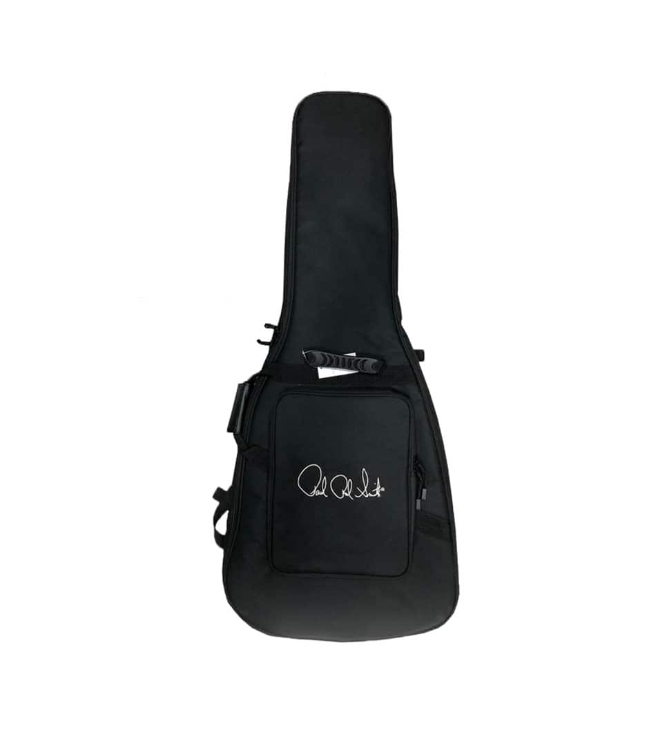 Buy prs PRS Nylon Gig Bag Melody House