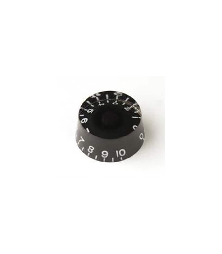 Buy PRS - SE Speed Knob black