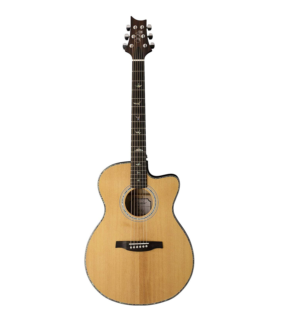 PRS - SE Angelus AE50EBG Acoustic Electric