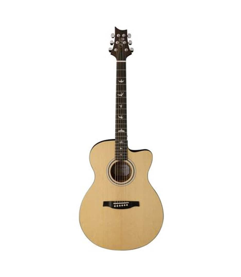 PRS - 100949 NA - Melody House Musical Instruments