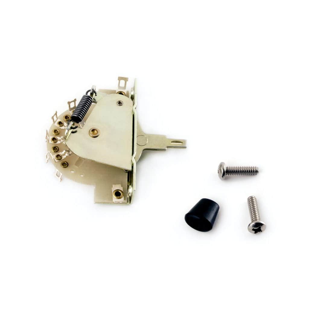 Buy PRS 3 Way Blade Switch Melody House