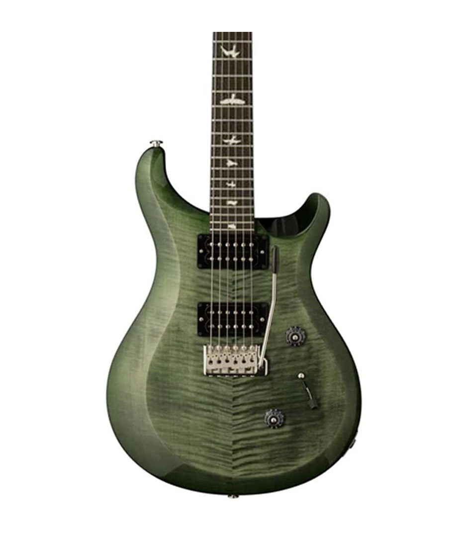 PRS - C4M4F2HSIBT-MG - Melody House Musical Instruments