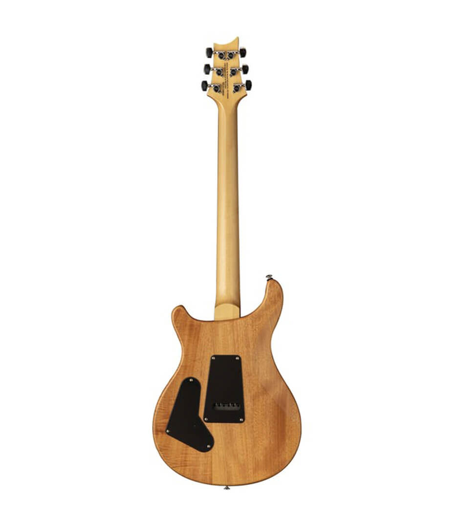 PRS - C844EV - Melody House Musical Instruments