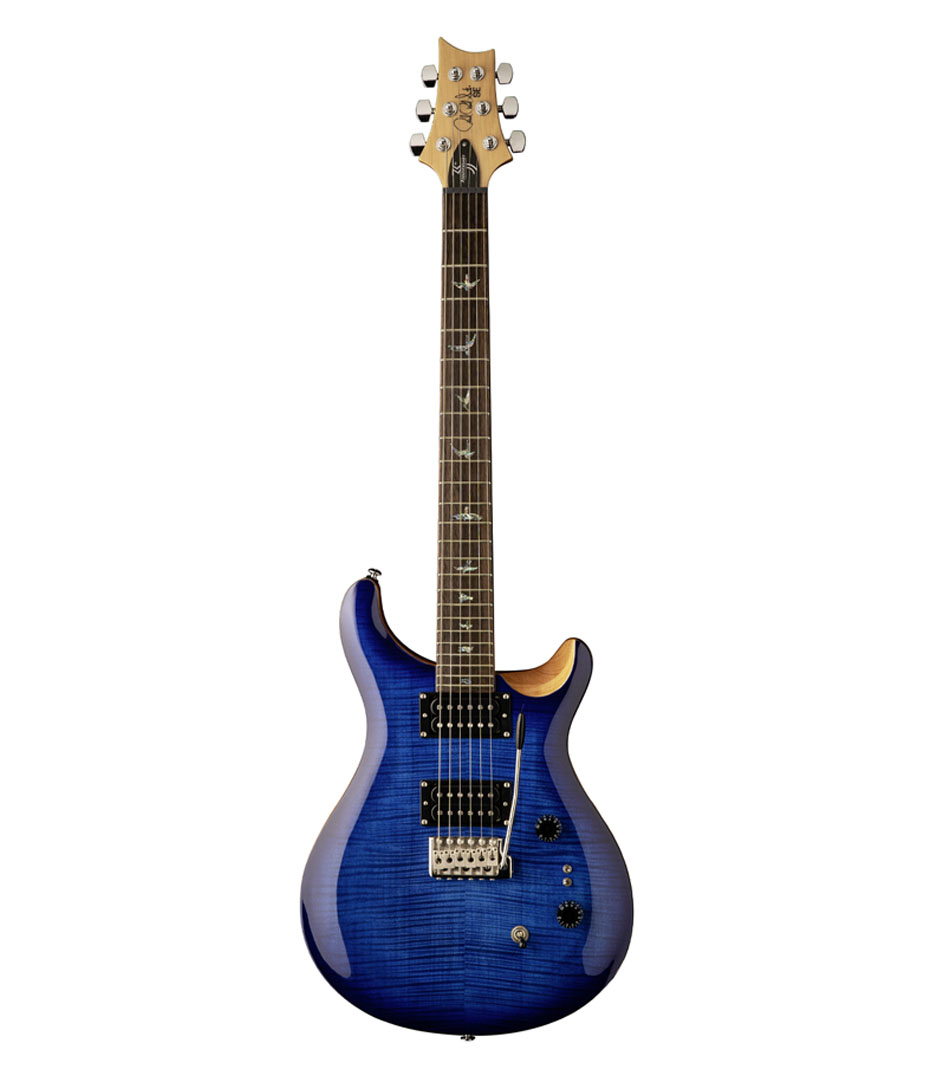 PRS - CU2435DC - Melody House Musical Instruments