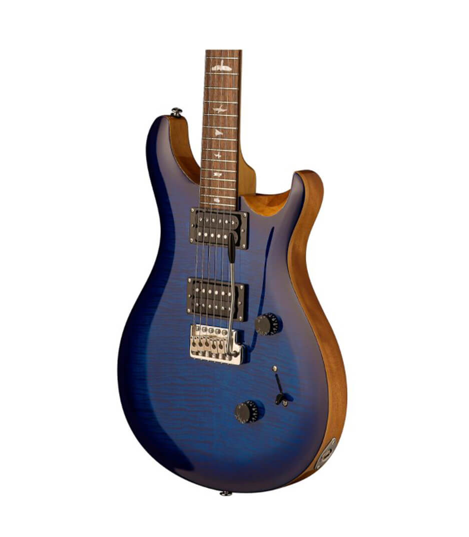 PRS - CU44DC - Melody House Musical Instruments