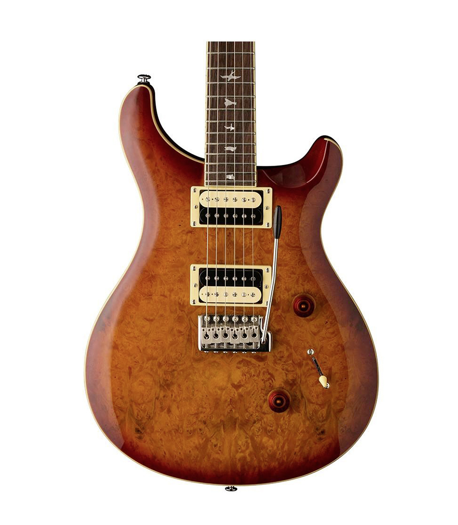 PRS - CU4UUCBVS - Melody House Musical Instruments