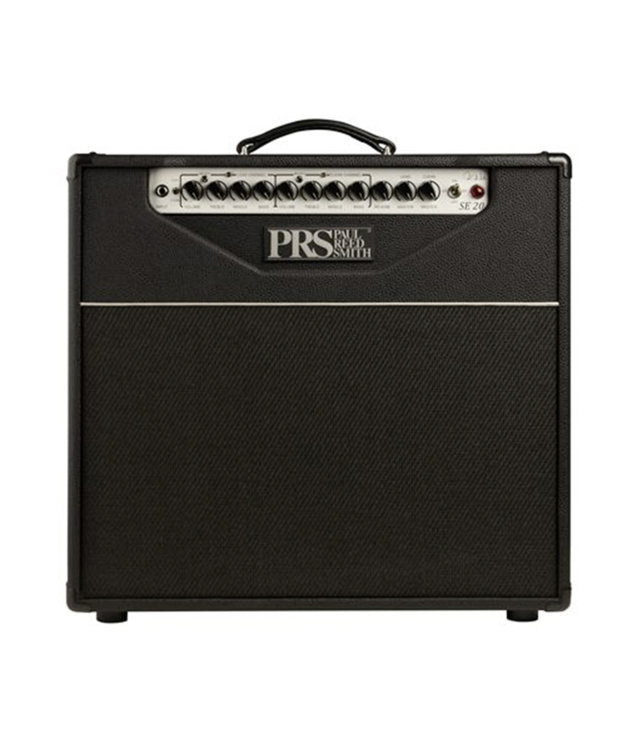 Buy prs SE20 Guitar Combo Amp 20 Watt Melody House