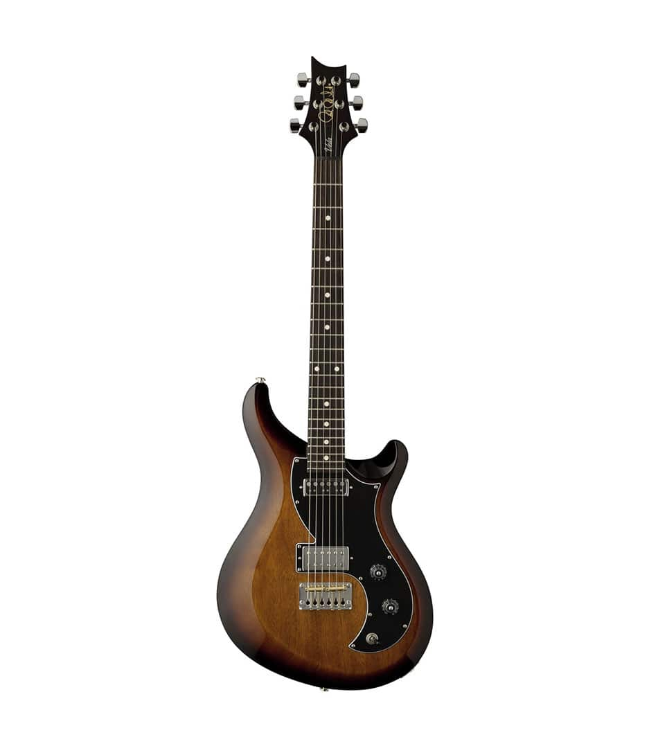 PRS - MT McCarty Tobacco Sunburst
