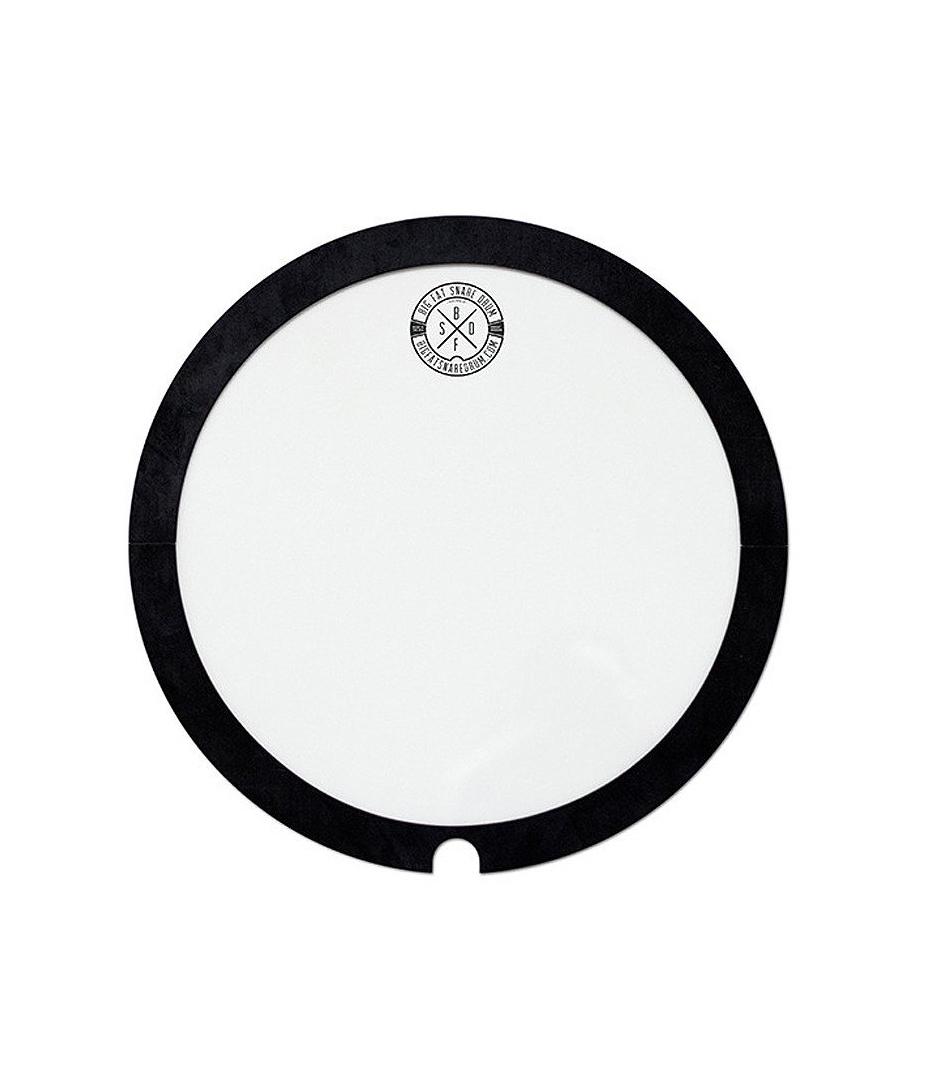 BFSD - Original 14Inch Big Fat Snare Drum