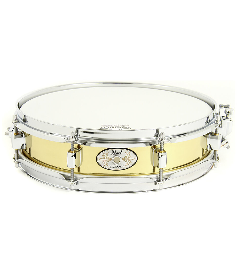 buy pearl b1330