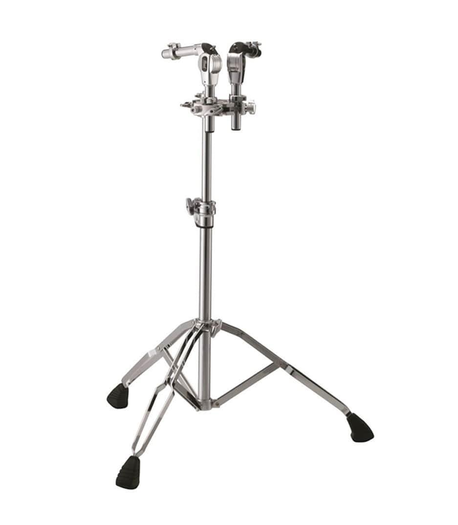 pearl - double tom stand - Melody House Musical Instruments