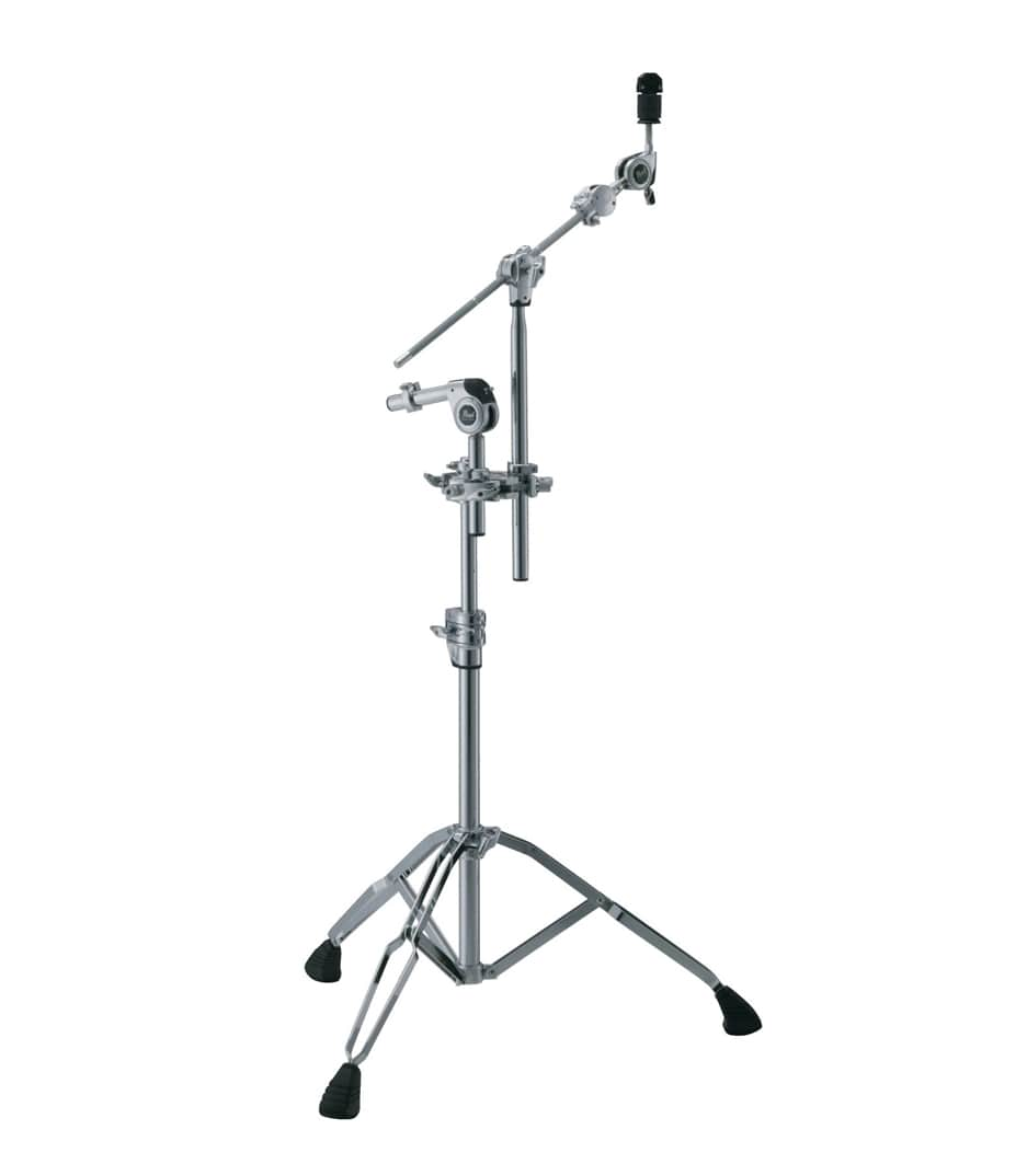 Buy PEARL om Cymbal Stand with CH 2000S Cymbal Holder with G Melody House