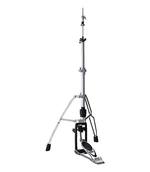 Buy Pearl Eliminator Hi Hat Stand Melody House