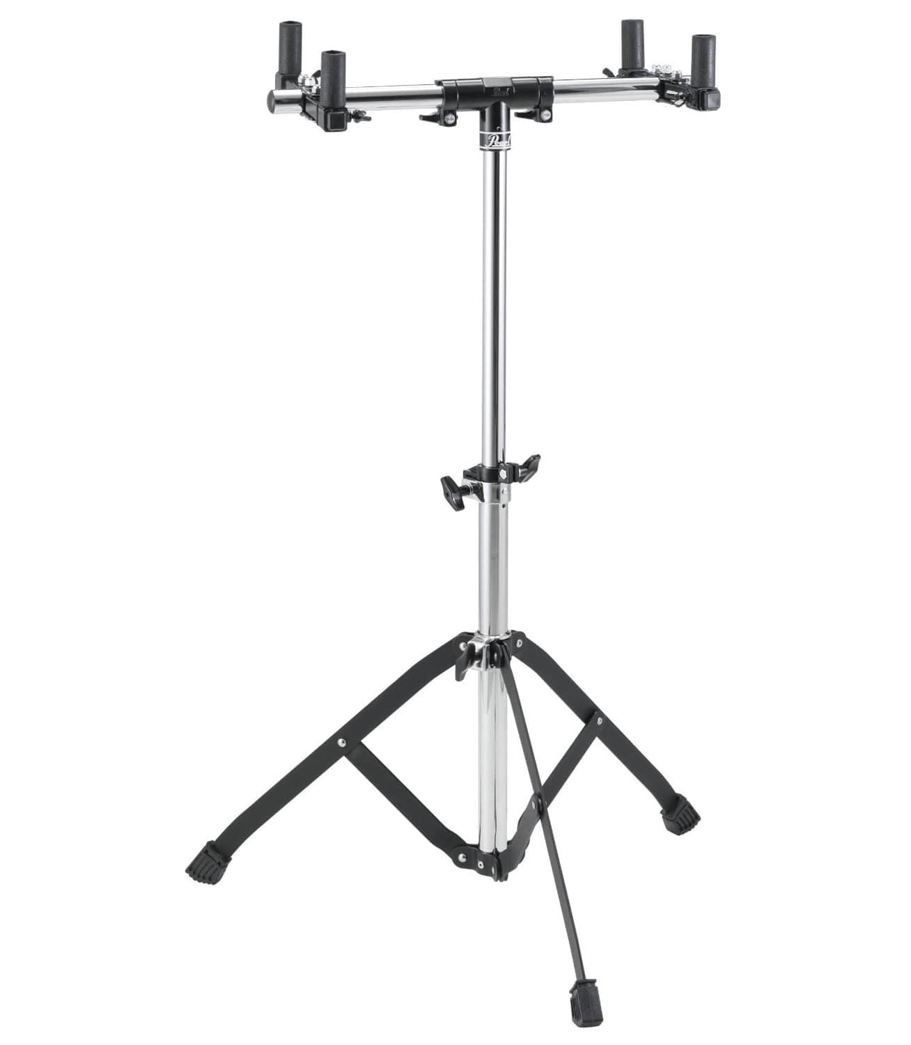 Buy pearl PB 900LWAll Fit Bongo Stand Light Weight Melody House