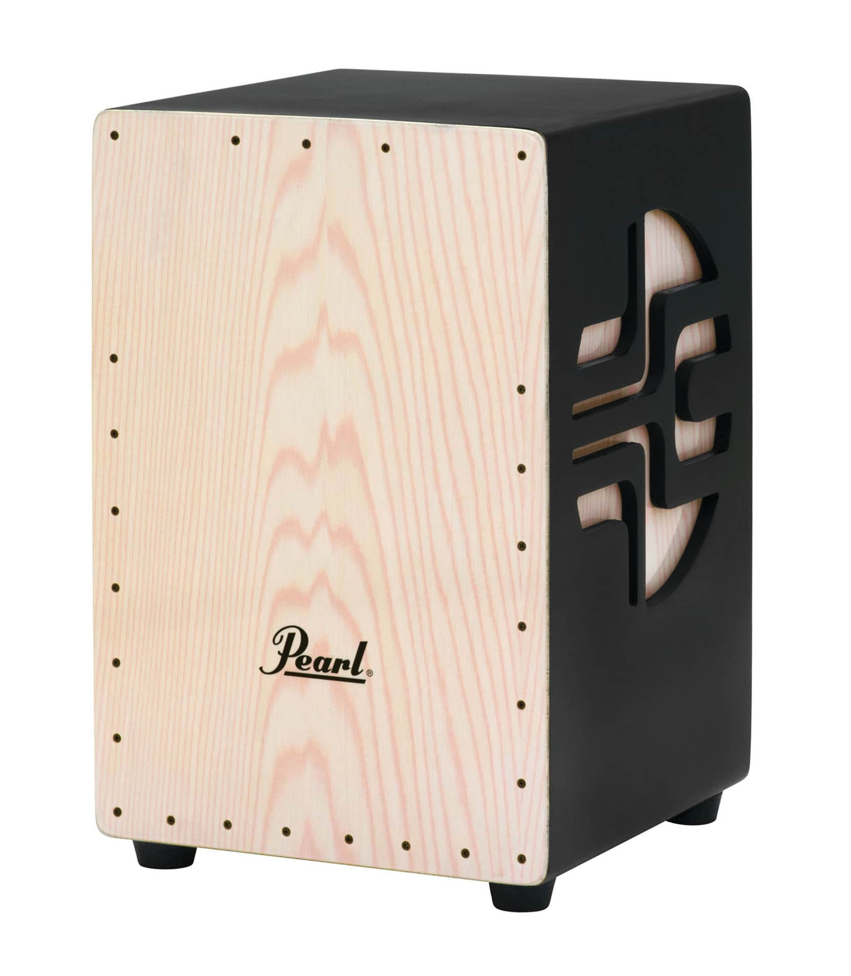 Buy Pearl PBC 53D 3 D Cajon Melody House