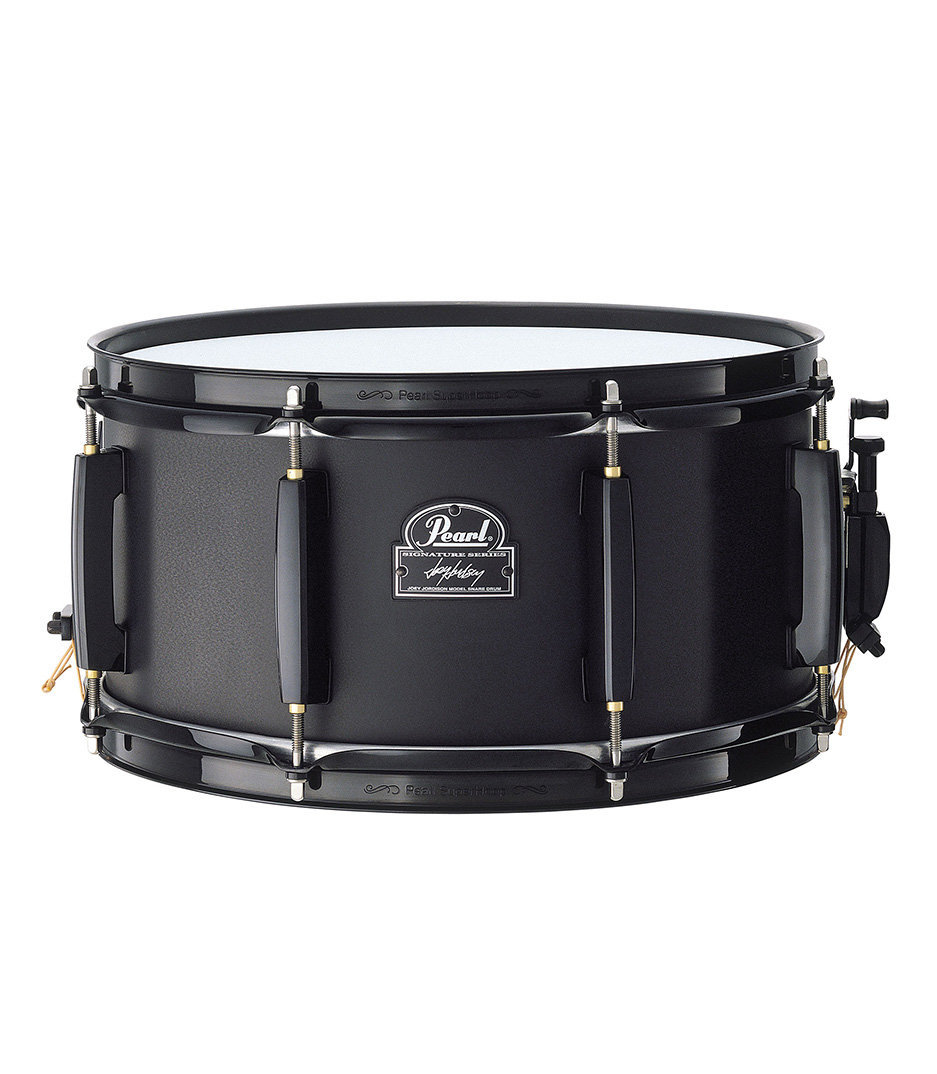 buy pearl jj1365n 13x 6 5 joey jordison model