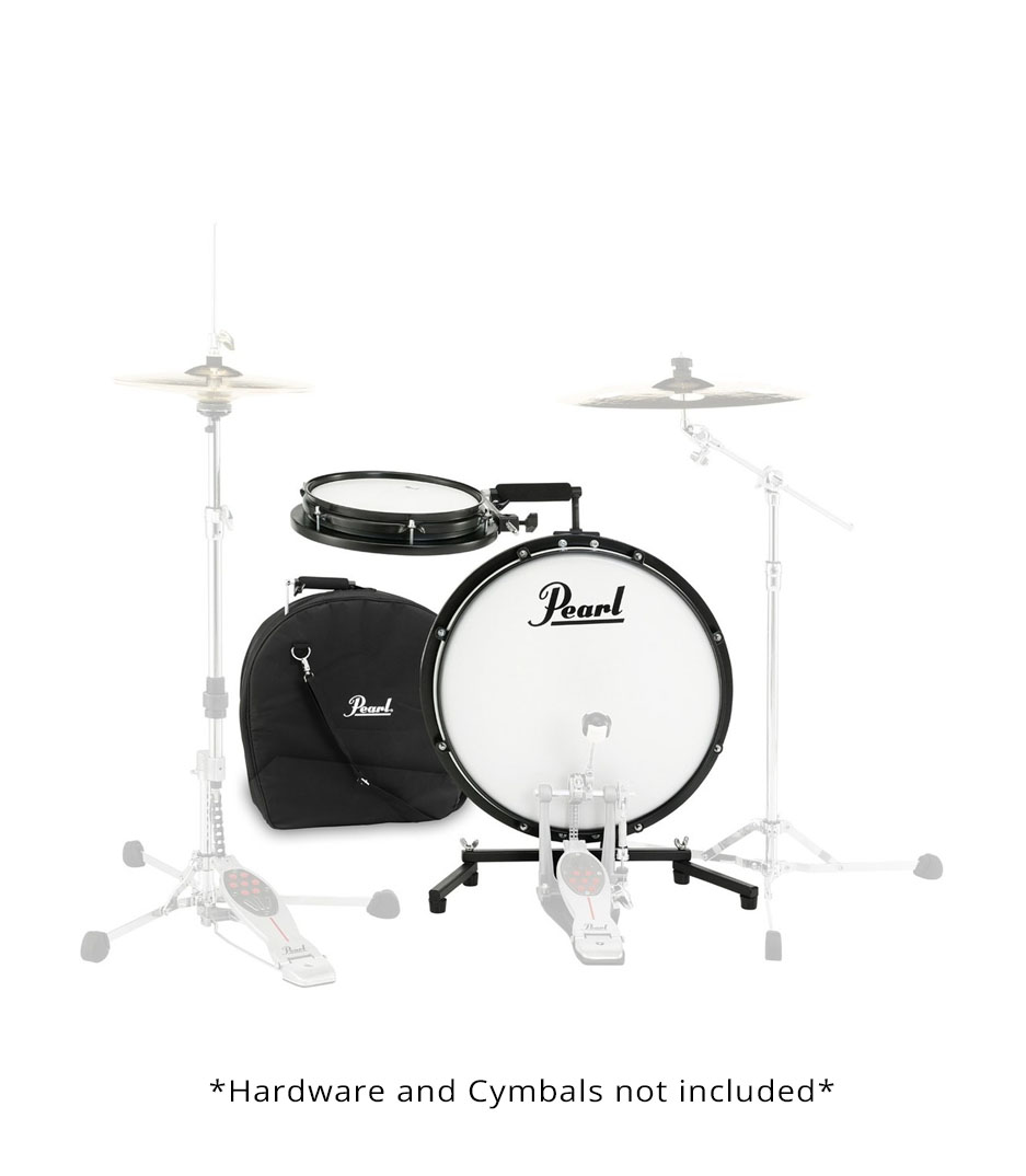 Buy Pearl - Compact Traveler Kit