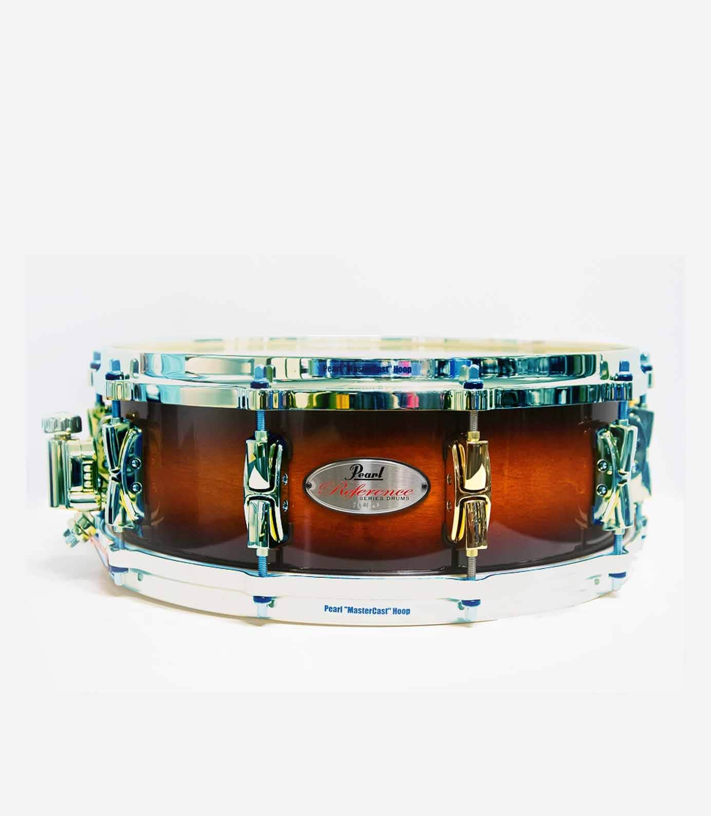 buy pearl rf1465s c 342 reference 14 x 6.5 snare drum w 20p