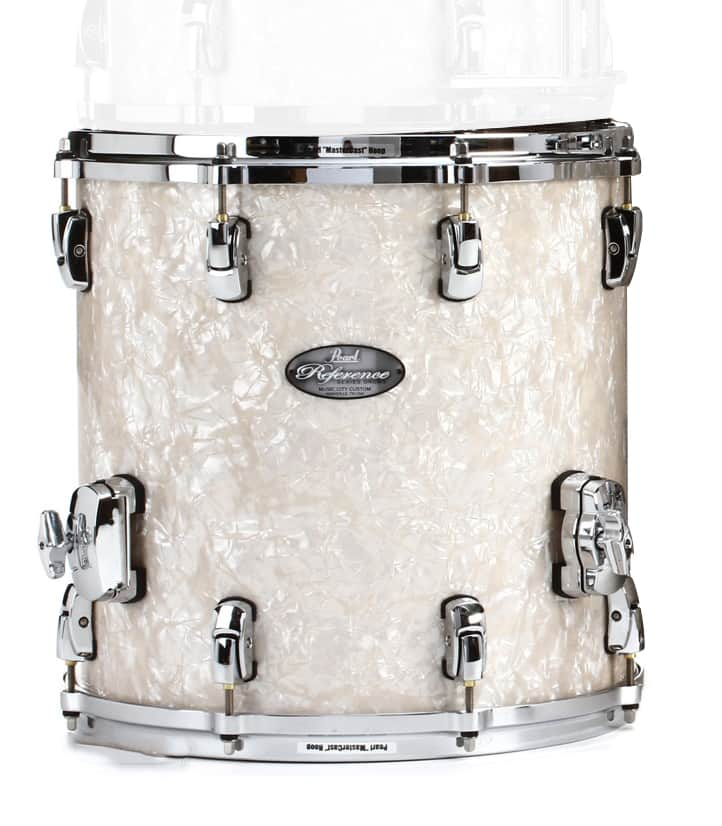 Buy Pearl RF1616F B 400 Reference 16 x 16 Floor Tom w DC Melody House