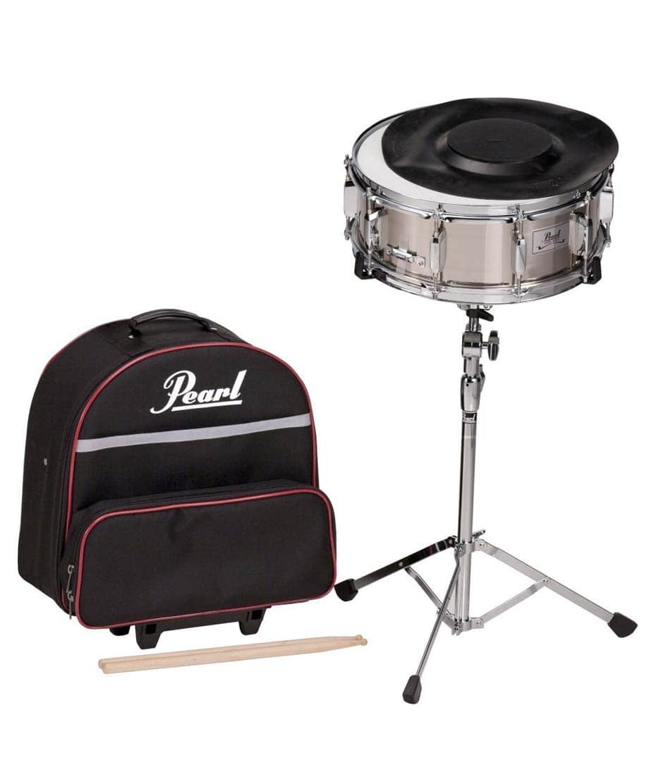 Buy Pearl SK 900 Melody House