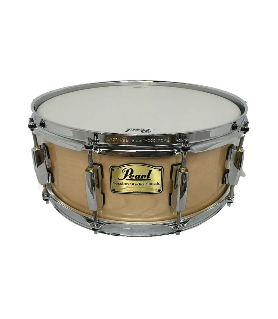 Buy Pearl - SSC1455S C 151 14 x 5 5 Snare Drum