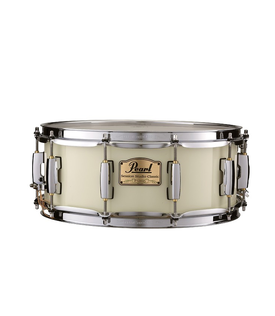 Buy pearl - SSC1455S C 106 14 x 5 5 Snare Drum