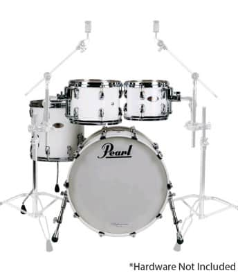 buy pearl rf924xfp b 400 shell pack hardware not included