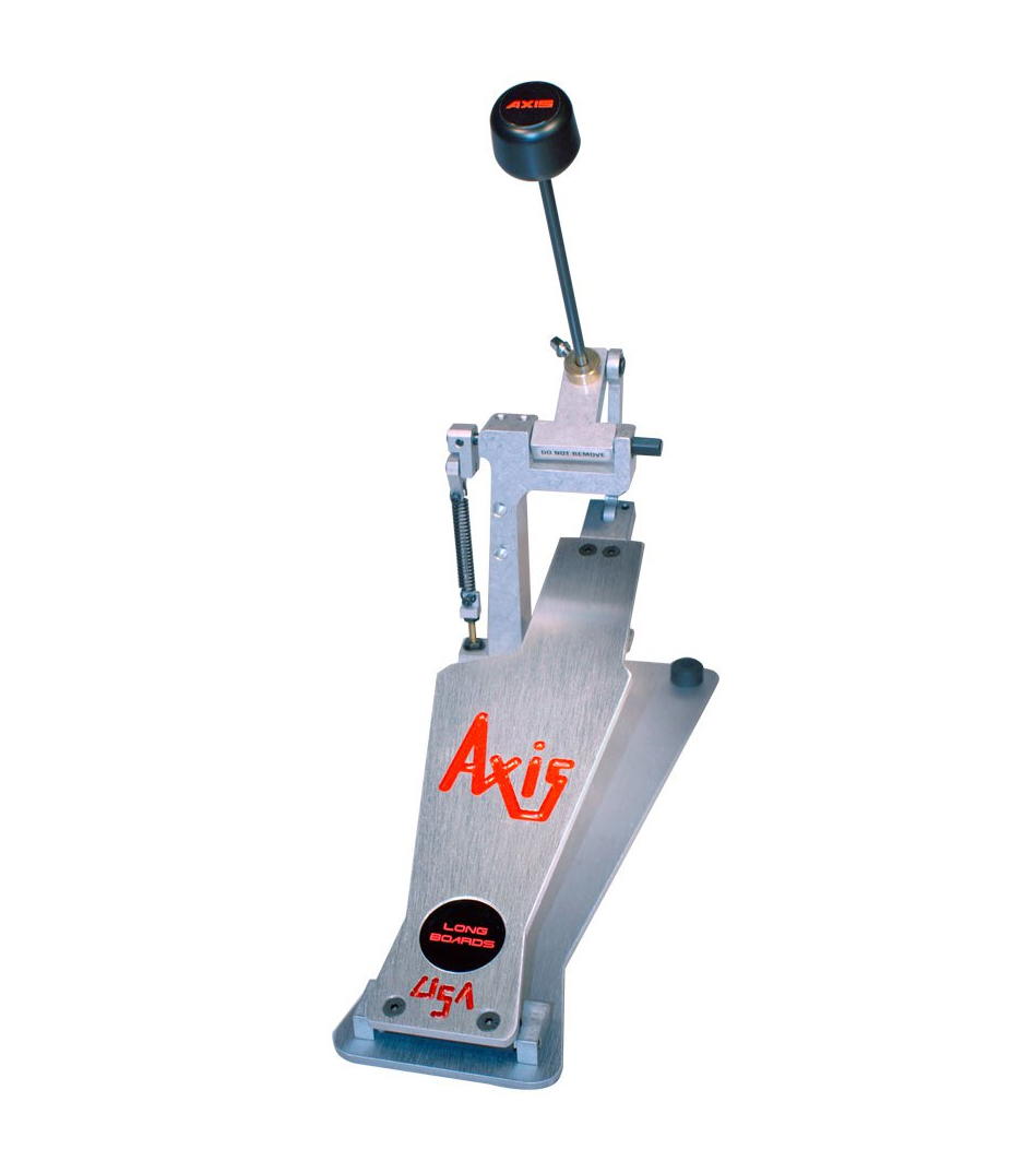 Buy axis AL Longboards A Single Pedal Melody House