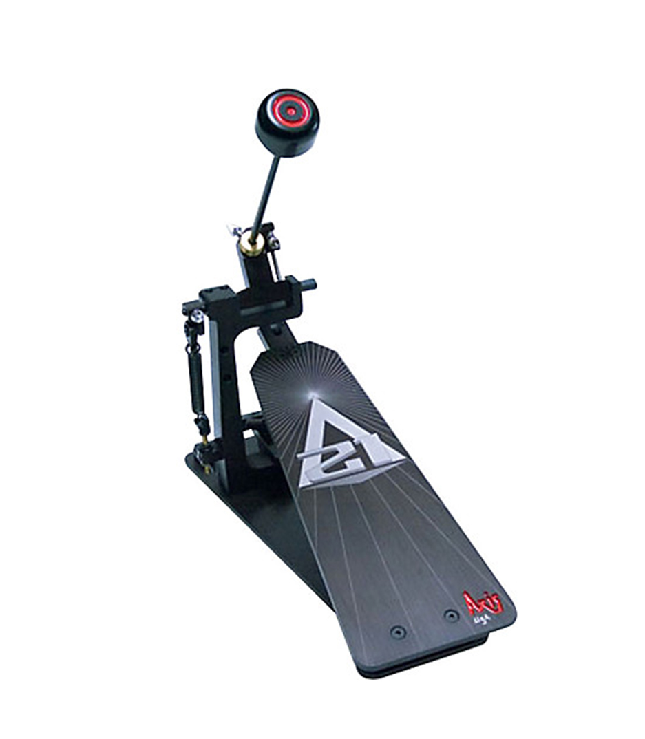 Buy axis A21Laser Single Pedal Melody House