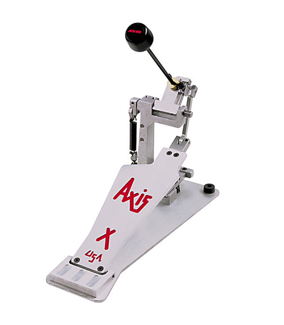 Buy axis AX X Axis X Single Pedal Melody House