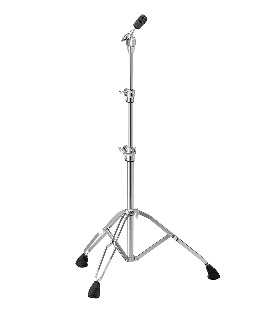 buy pearl c 1000cymbal stand gyro lock tilter