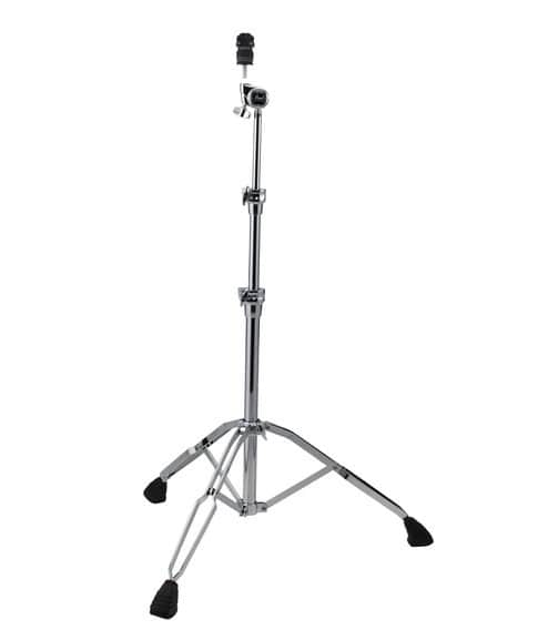 Buy pearl C 1030 Cymbal Stand Gyro Lock Tilter Melody House