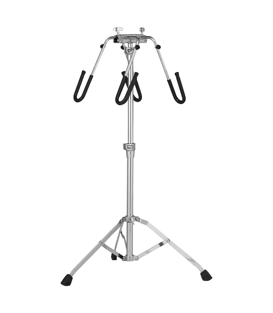 Pearl - Orchestral Cymbal Cradle Stand