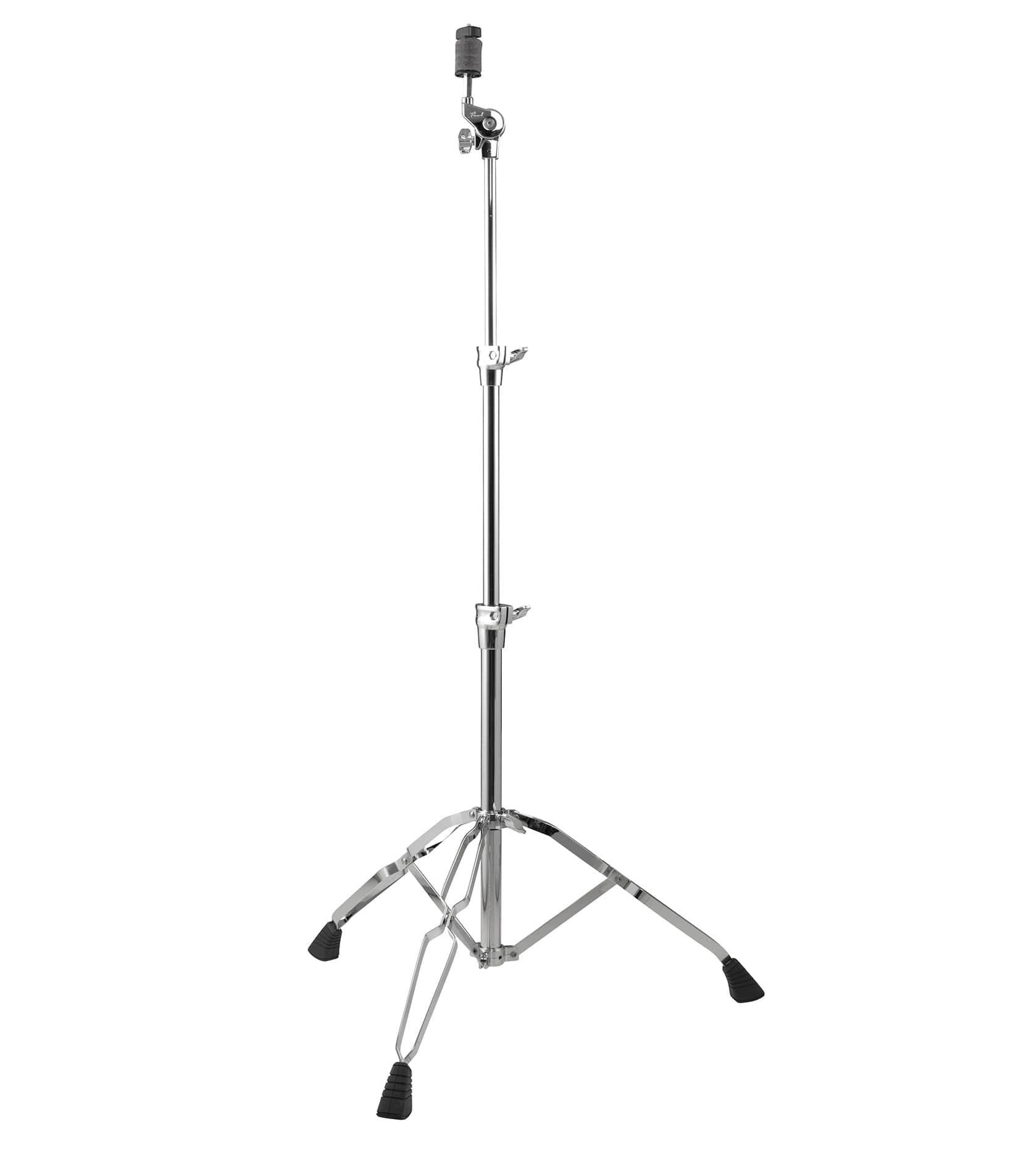 Buy Pearl - C 930Cymbal Stand Uni Lock Tilter
