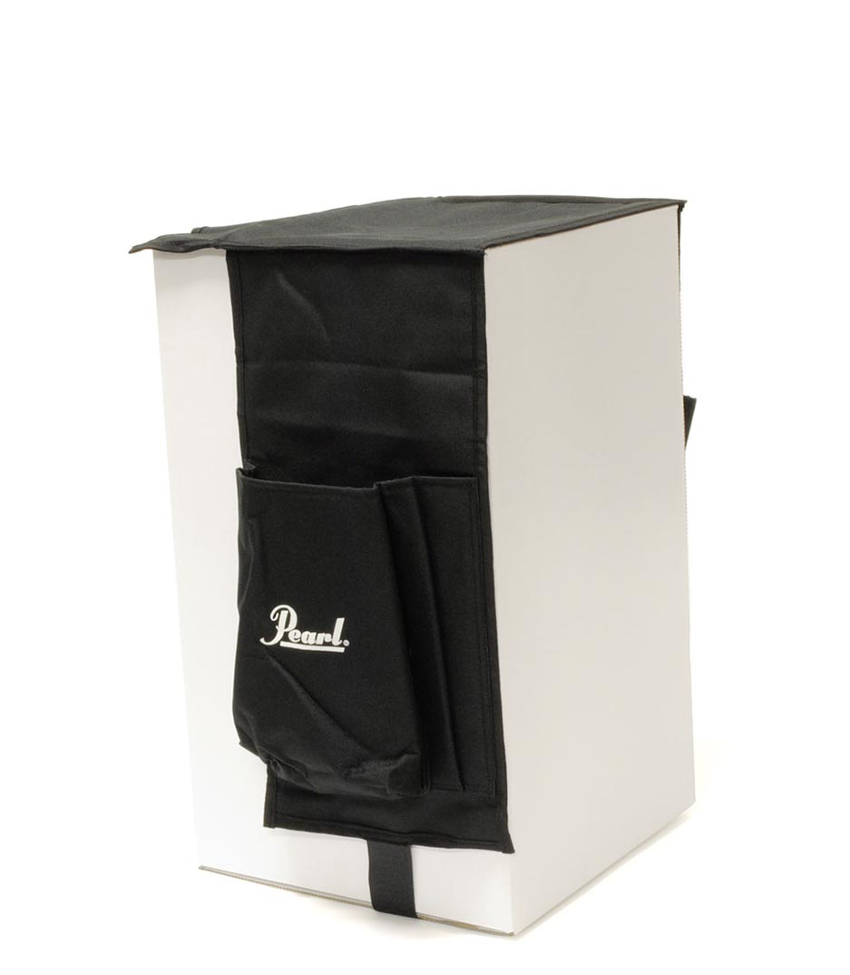 Pearl - CAJH 100 Cajon Holster Accessory - Melody House Musical Instruments