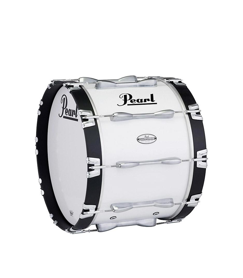 buy pearl cmb2814n c