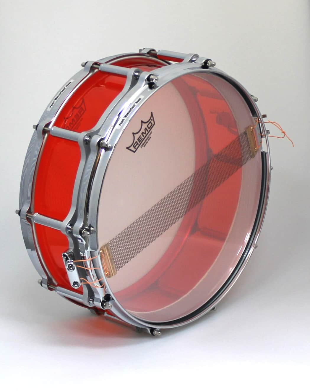 Pearl - CRB1450SO 731 14 x 5 Snare Shell ONLY - Melody House