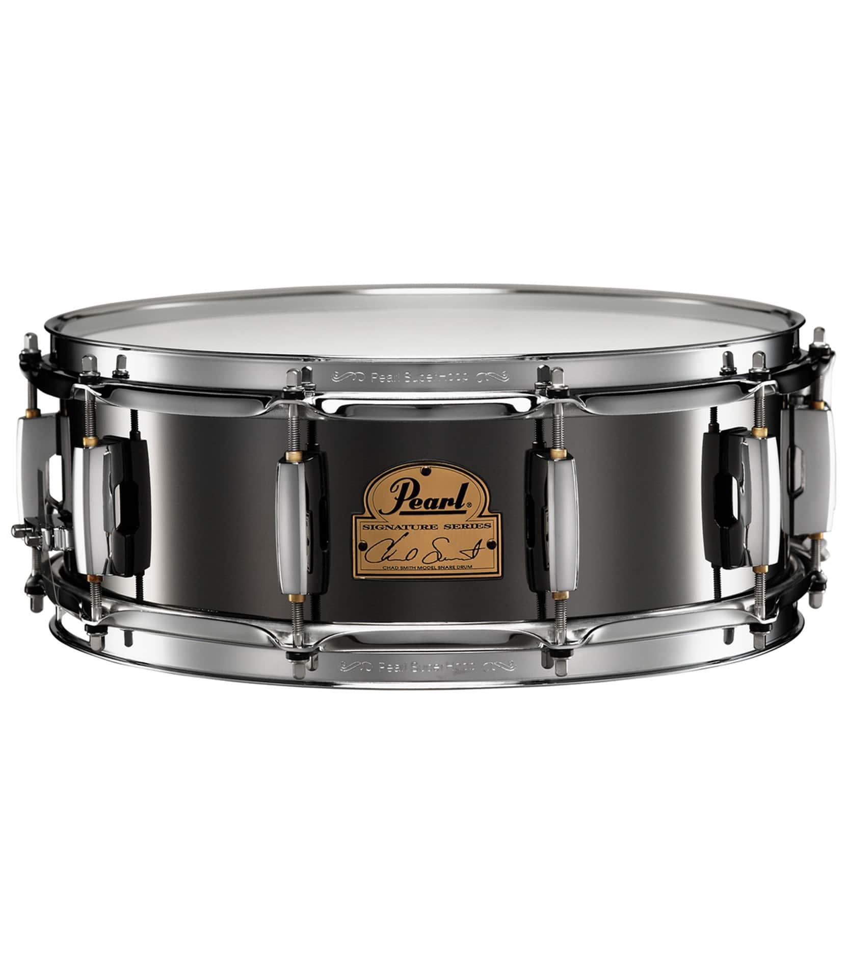 Buy Pearl CS145014 x 5 0 Chad Smith Model Melody House