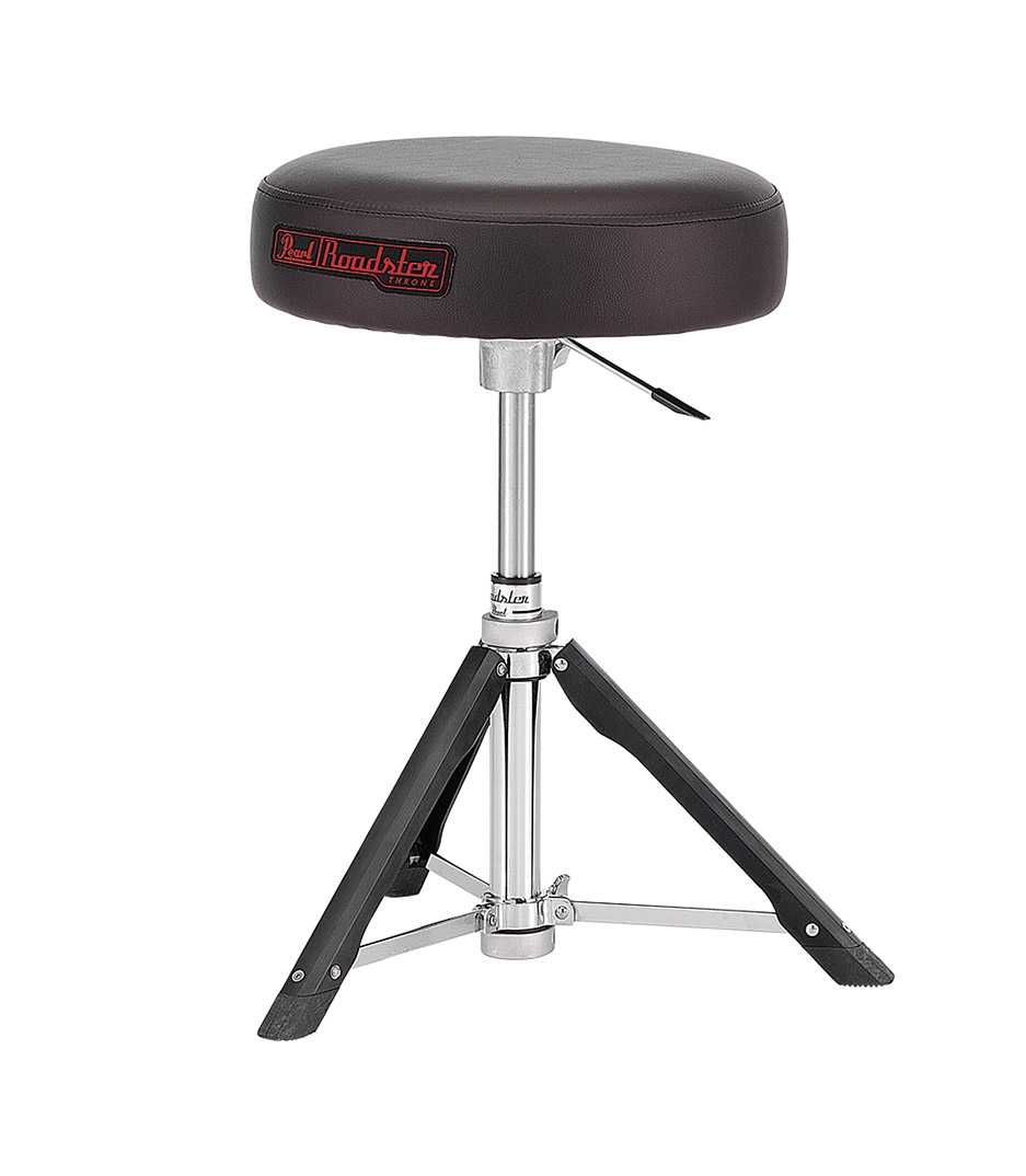 Pearl - D 1500RGL Drum throne