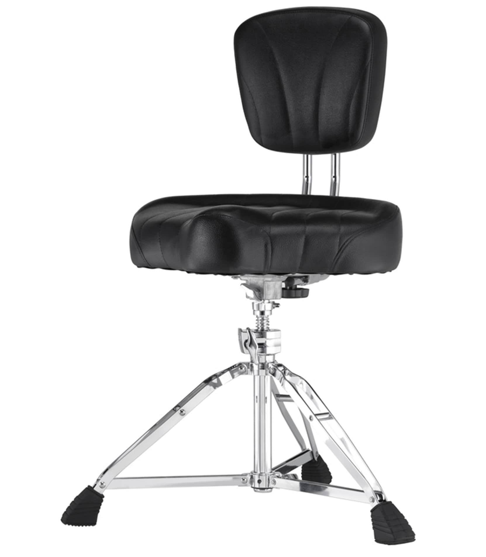 Buy pearl D 2500BR Roadster Drummers Throne w Back Rest Melody House