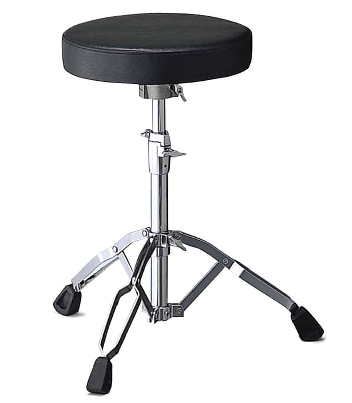 Pearl - D 790 Drummers Throne - Melody House Musical Instruments