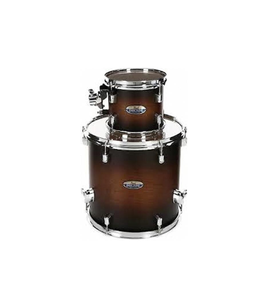buy pearl dmp814p c 260