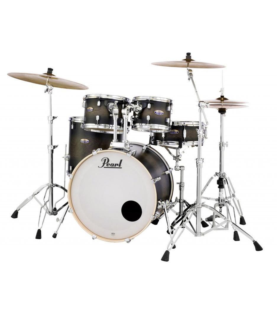 Pearl - DMP925SP C 262 HWP830 SBR5003G Decade Standard 5pc