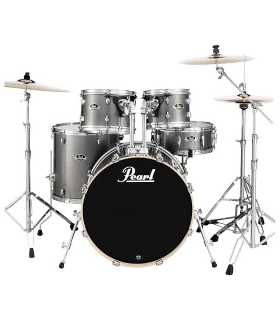 buy pearl exx725fp c 708 hwp830 sbr5003g export fusion 5pc d