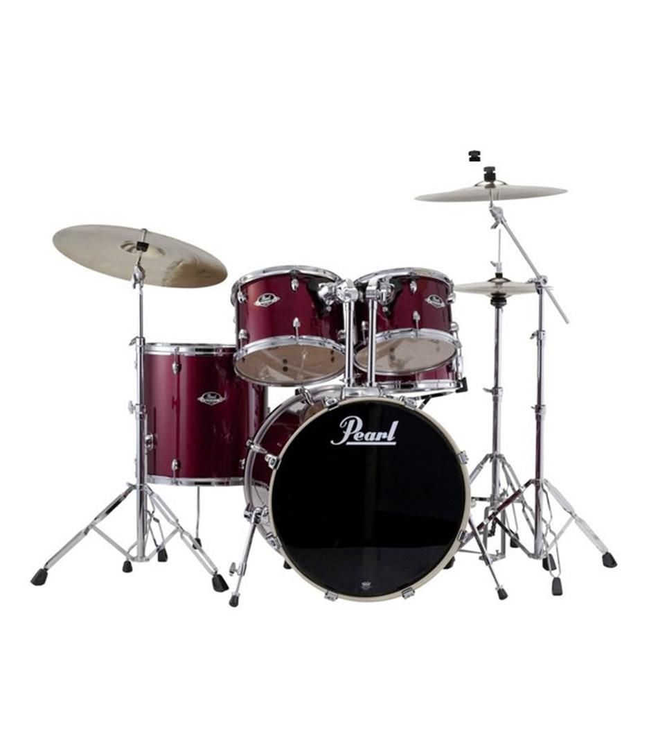 buy pearl exx725sp c 760 hwp830 sbr5003g export standard 5pc