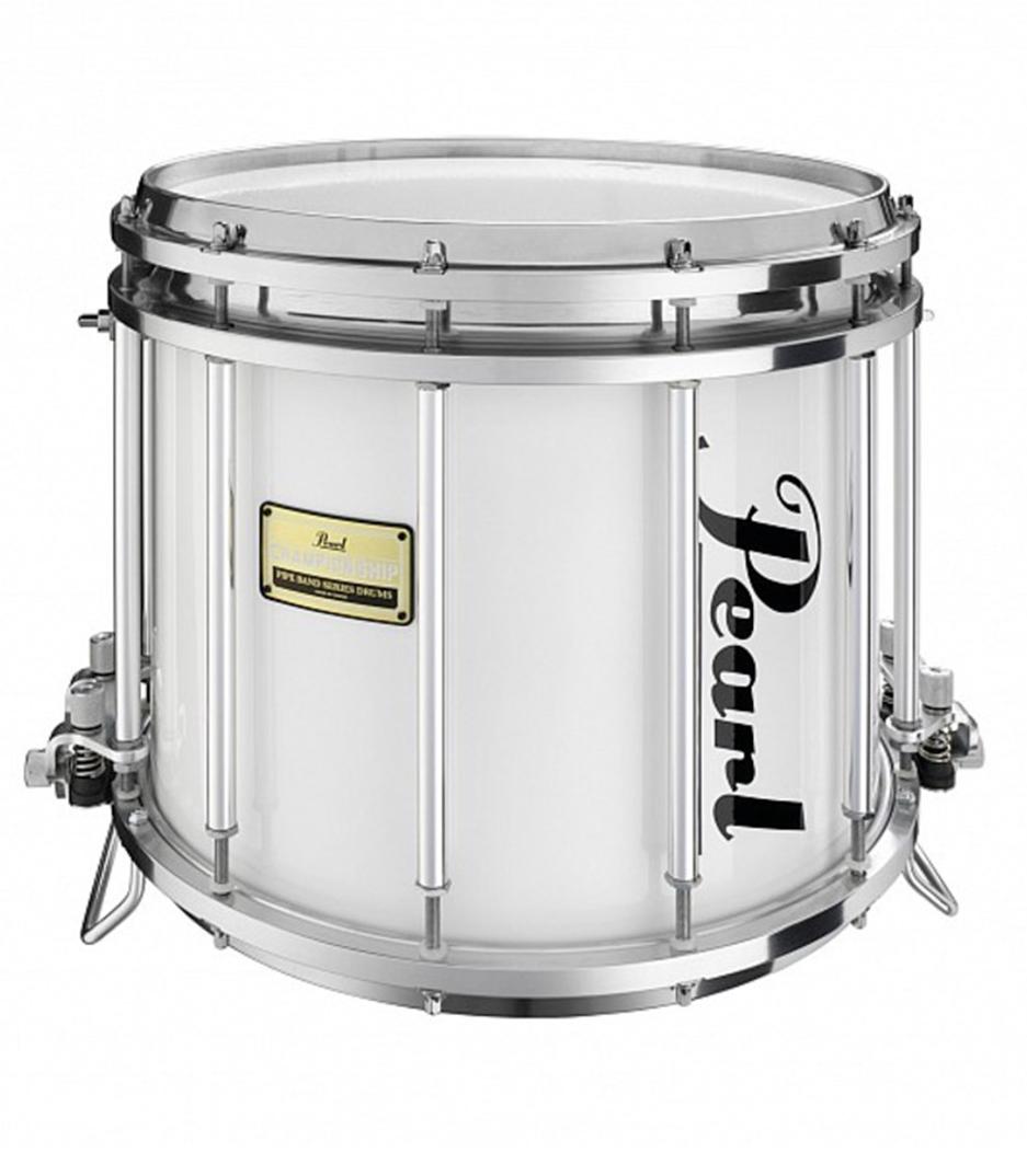 Buy Pearl - FFXPMD1412