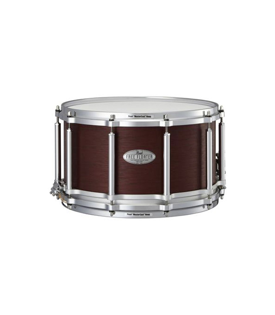buy pearl ftmh1480 32414 x 8 0 8 ply 10 0mm mahogany